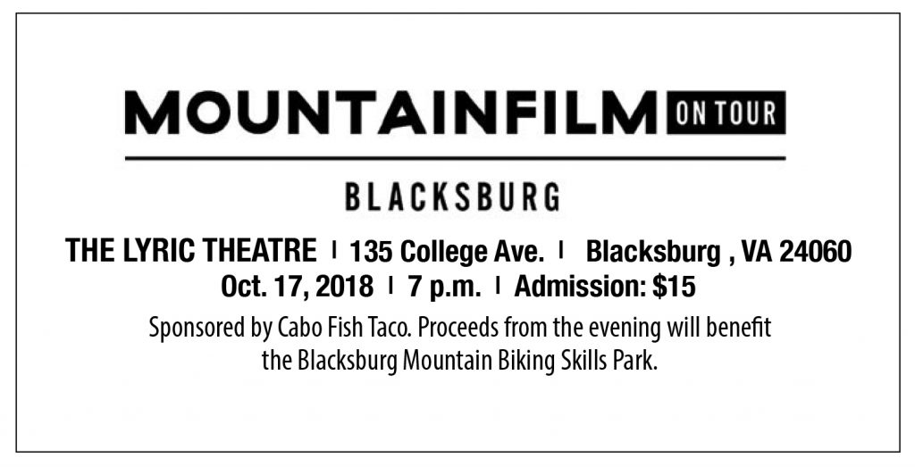 mountain-film